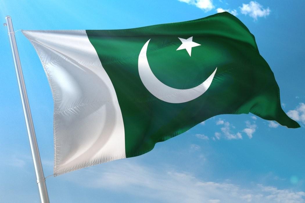 pakistan circles
