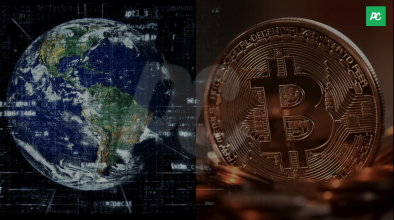 5G Technology and Cryptocurrency in Pakistan